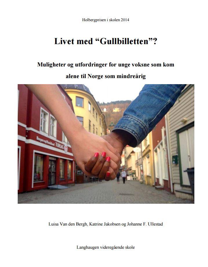 2014_skole_gullbilletten.JPG