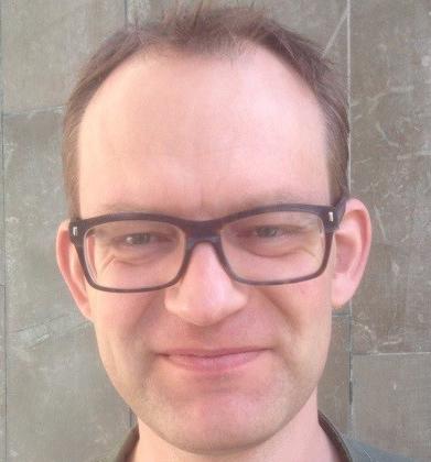 Bjørn Bandlien