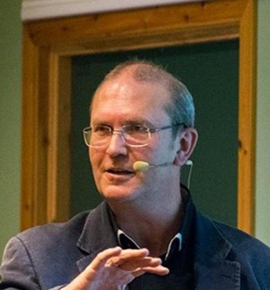 Baard Herman Borge