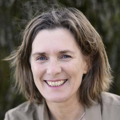 Anne Waldrop - Sonja Balci _ OsloMet.png