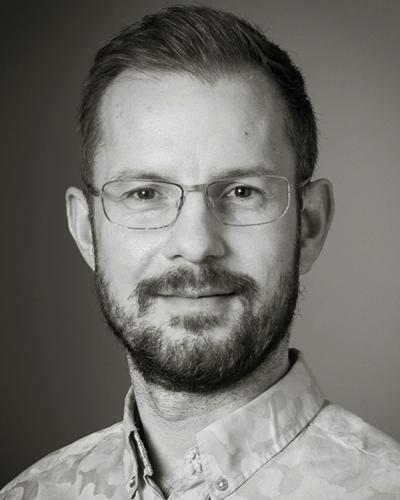 Branislav Bédi.png