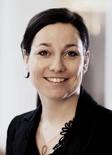 Dorthe Staunæs.png
