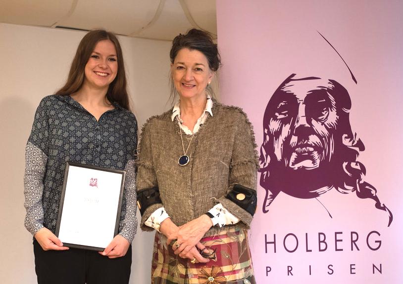 Elvebakken_Holbergprisen i skolen 2015red.jpg