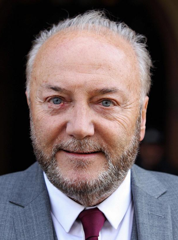 George Galloway.png