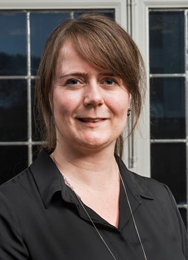 Hilde Marie Rognås.png