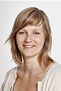 Ida Holt Mathiesen.png