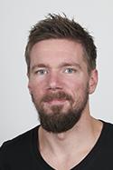 Jørn Lundgren.png