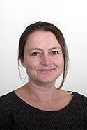 Janne Iren Paulsen_1.png