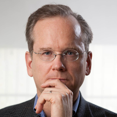 Lawrence Lessig - Unknown.png