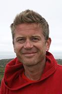 Pål Martinussen.png