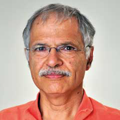 Pradeep Chhibber.png