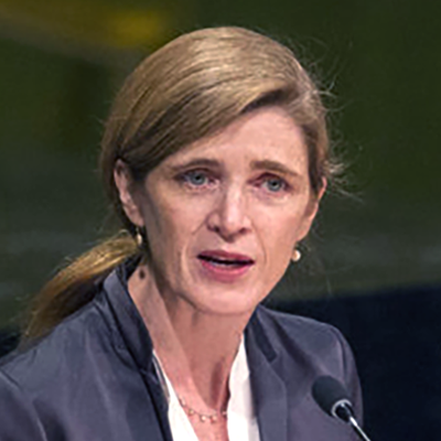 Samantha Power - UN Photo _ J.C. McIlwaine.png