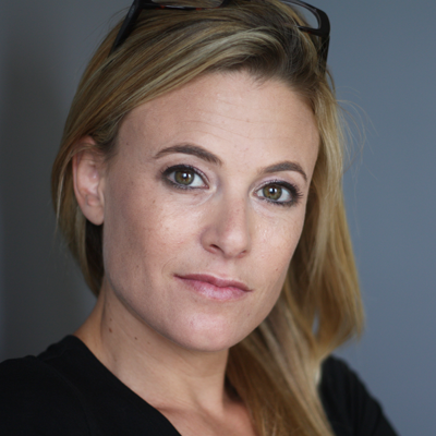 Tali Sharot - by Michael Lionstar.png